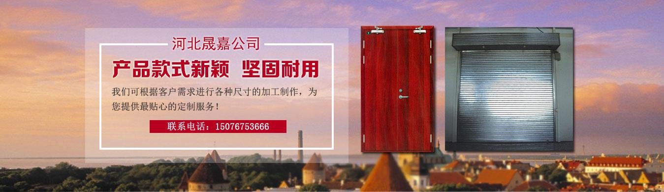 南宁营销型网站建设推广